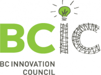 Beanworks CEO Presents at The BC Tech Forum - BCIC