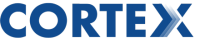 Cortex Business Solutions and Beanworks Solutions Inc., enter into a formal partnership driving further P2P automation and efficiencies through an integrated solution