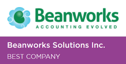 Beanworks Small Business BC Nomination