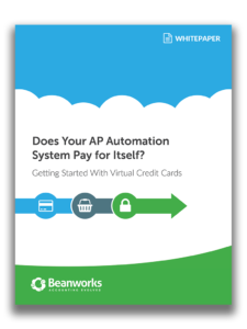 Does your AP automation system pay for itself