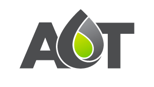 Accelerated Oil Technologies Logo
