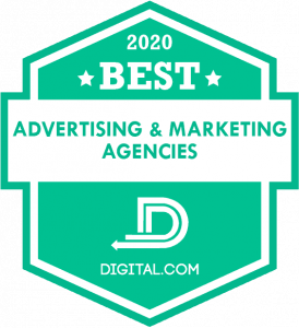 Best Advertising and Marketing Agency