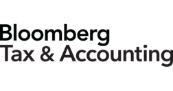 Bloomberg Tax & Accounting