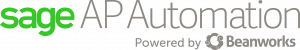 sage ap automation powered by beanworks