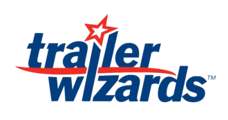 Trailer Wizards Saved 3-5 Minutes Per Invoice with AP Automation Logo